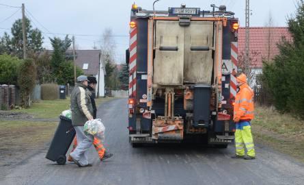 Drastyczny wzrost cen za wywóz odpadów w województwie śląskim. Mieszkańcy tych miast zapłacą najwięcej - przeglądajcie kolejne zdjęcia