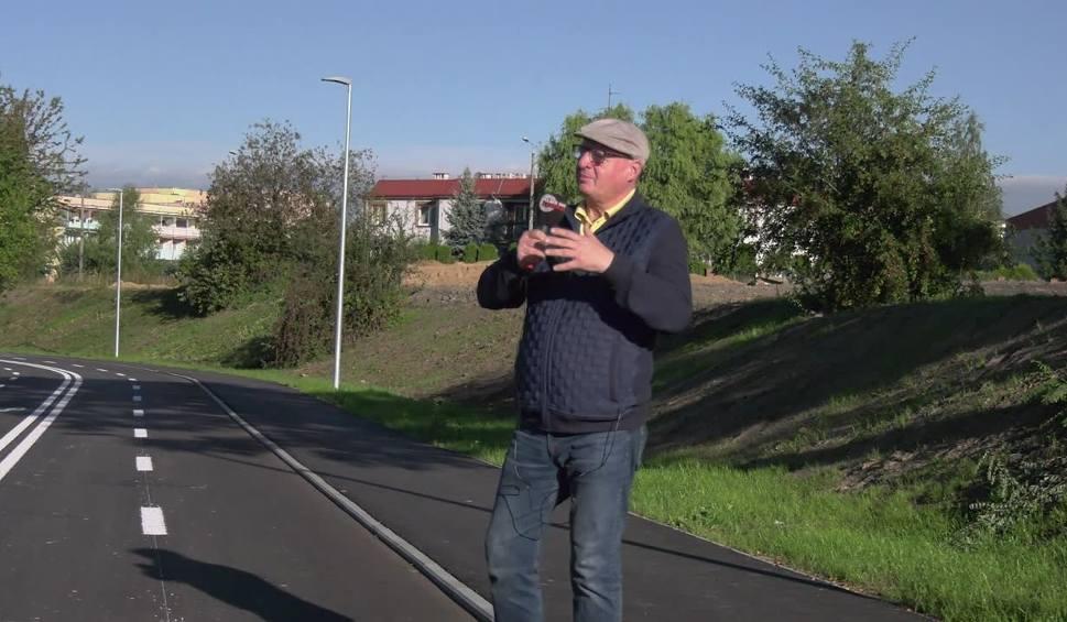 Film do artykułu: Trójwymiarowa prognoza pogody Radia Katowice - jaki będzie weekend 28-30 września 2018? WIDEO