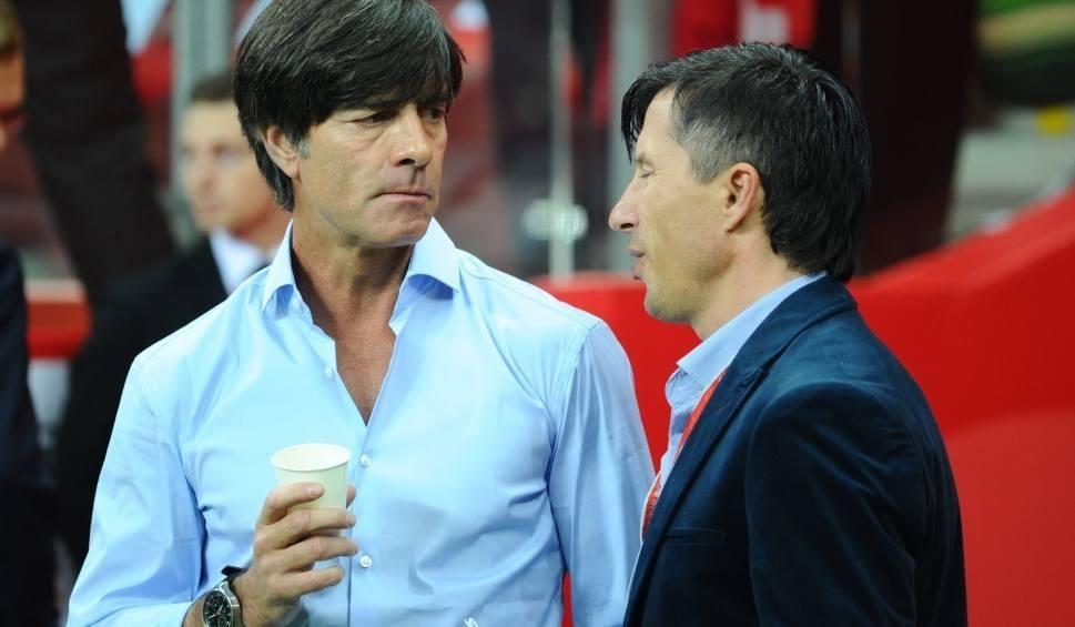 Film do artykułu: Francja - Niemcy, Liga Narodów UEFA [gdzie oglądać, transmisja, stream, online, na żywo, wynik meczu]