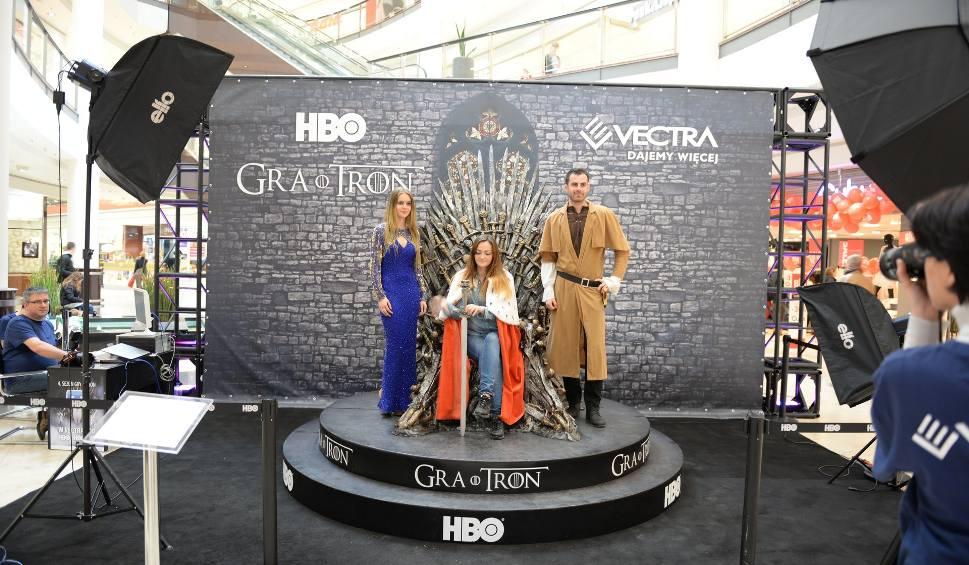 Film do artykułu: Gra o Tron s07e02 ONLINE. Game of thrones sezon 7 odcinek 2 CDA, ZALUKAJ, TORRENT wszystkie odcinki