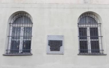 Edward Sołtysiak był aresztowany w sprawie Batalionów Harcerstwa Polskiego, przesłuchiwany w katowni przy ul. Kilińskiego, a po uniewinnieniu doszło