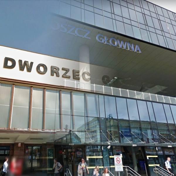 Jak bardzo zmienia się Bydgoszcz? Wcale nie trzeba porównywać zdjęć sprzed kilkudziesięciu lat. Wystarczy zajrzeć na usługę Google Street View. Dodano