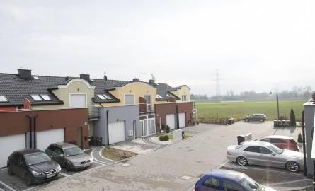 Polscy seniorzy wzorem rówieśników z innych krajów będą mogli zasilić skromne emerytury pieniędzmi z odwróconej hipoteki? Nowa ustawa w przygotowani