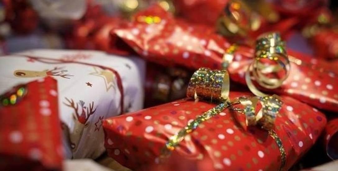 Na prezenty pod choinkę w tym roku najwięcej z nas wyda od 500 do 1000 zł