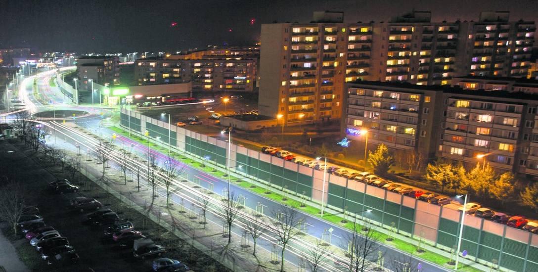 Władze miasta chcą z podpisaniem umowy na prąd czekać do 12 stycznia