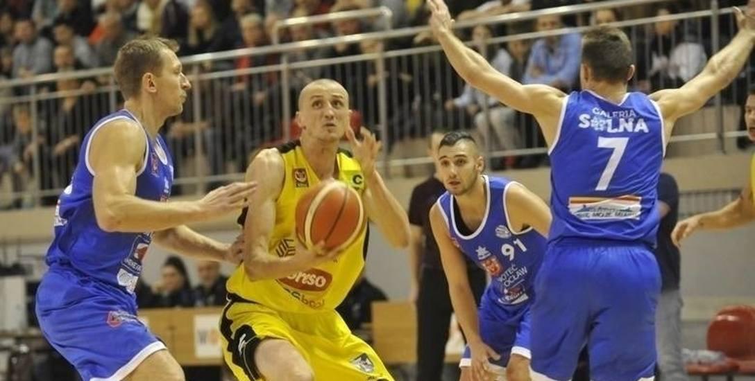 - Miałem i chyba ciągle mam wątpliwości - mówi Maciej Klima o swojej decyzji dotyczącej kontynuowania kariery sportowej