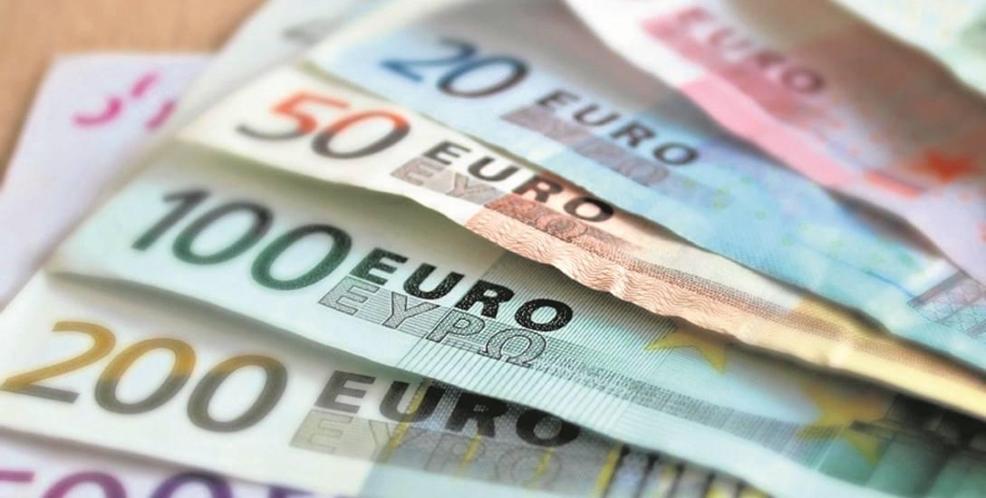 Euro nie zastąpi złotówki