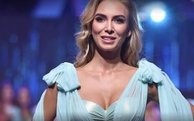 To był niezapomniany wieczór w  Hotelu Narvil Conference & Spa w Serocku, gdzie w minioną sobotę odbyła się finałowa gala konkursu Miss Polonia