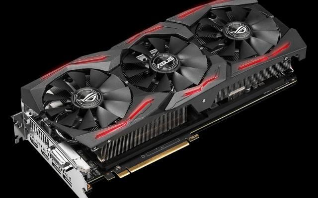 Radeon RX Vega: Premiera, modele i ceny