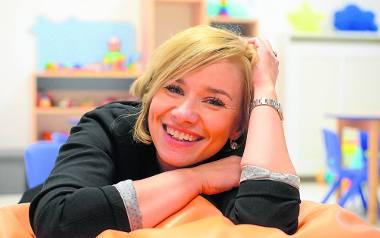 Agnieszka Klukowska