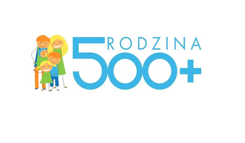 Film do artykułu: Wniosek o 500+ w radomskim ośrodku pomocy społecznej złożysz też w sobotę