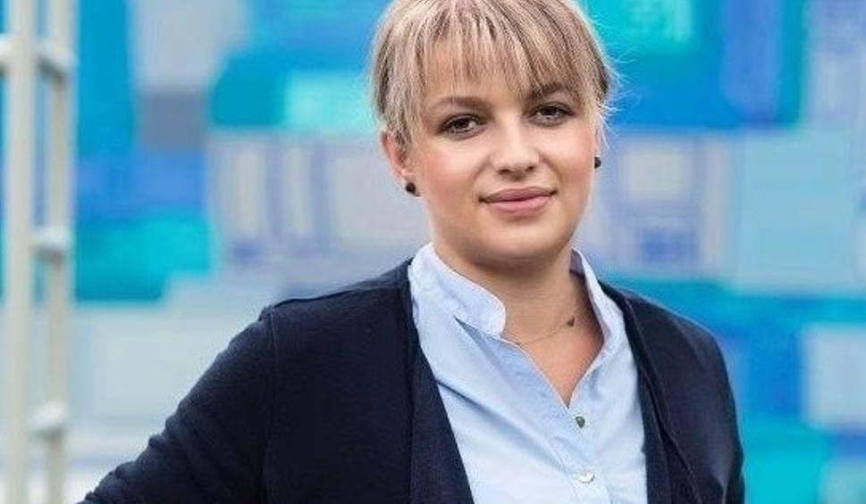 Film do artykułu: Urszula Sroka-Kurek: - Zasada życiowa kobiety przedsiębiorczej? Wierzyć, że nie ma rzeczy niemożliwych [ROZMOWA]