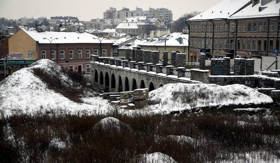 Film do artykułu: Alchemia w Lublinie. Prezydent wyznaczył karę za opóźnienia w budowie. Jest odpowiedź inwestora