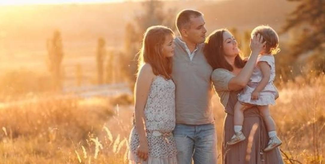 Rodzina zastępcza to szansa dla wielu dzieci na normalność