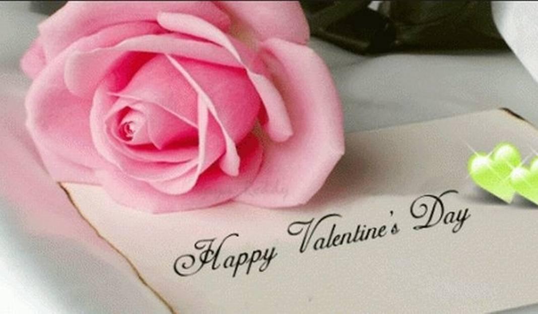 Walentynki 2018 Wierszyki Walentynki Po Angielsku Valentines Day