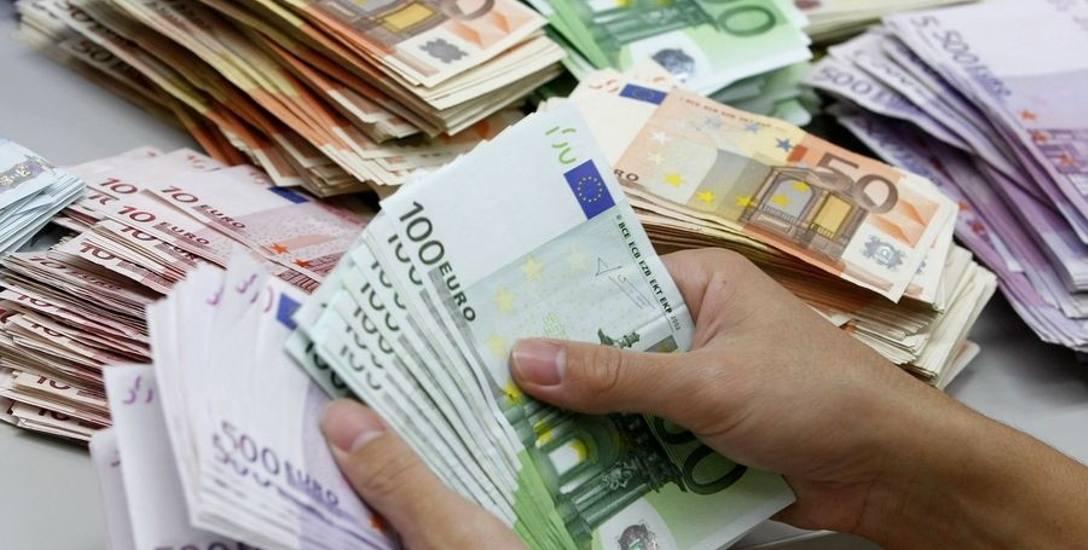 Miliardowe dofinansowania płyną do regionu z UE. Umiemy je wykorzystać