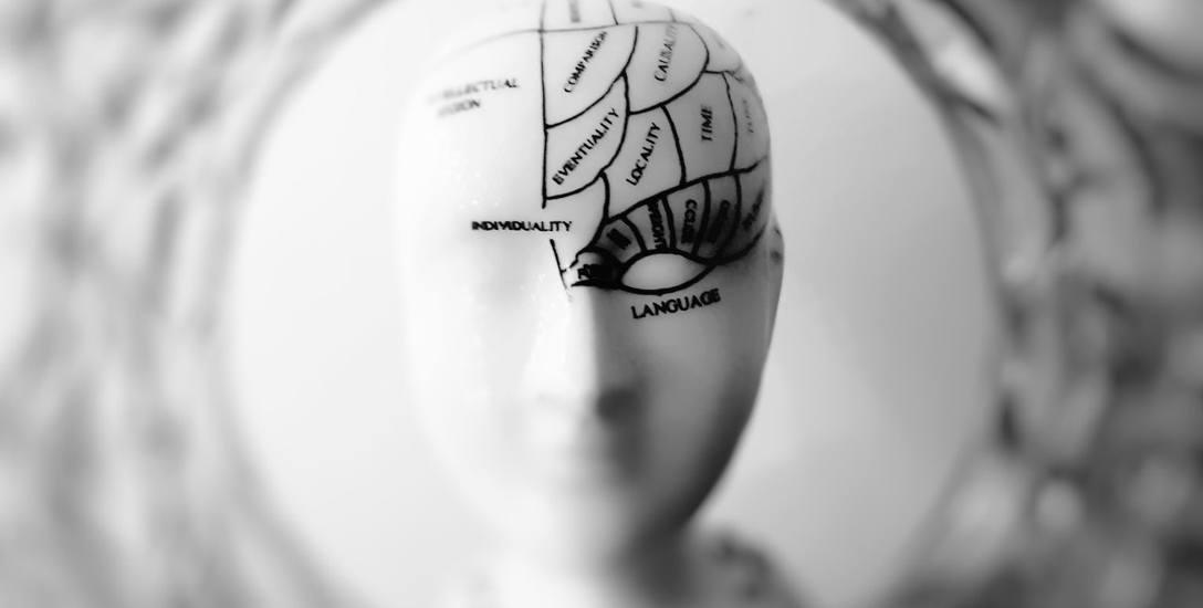 """Mózg """"aspergerowca"""" działa totalnie inaczej. Nie jest przystosowany do życia społecznego"""