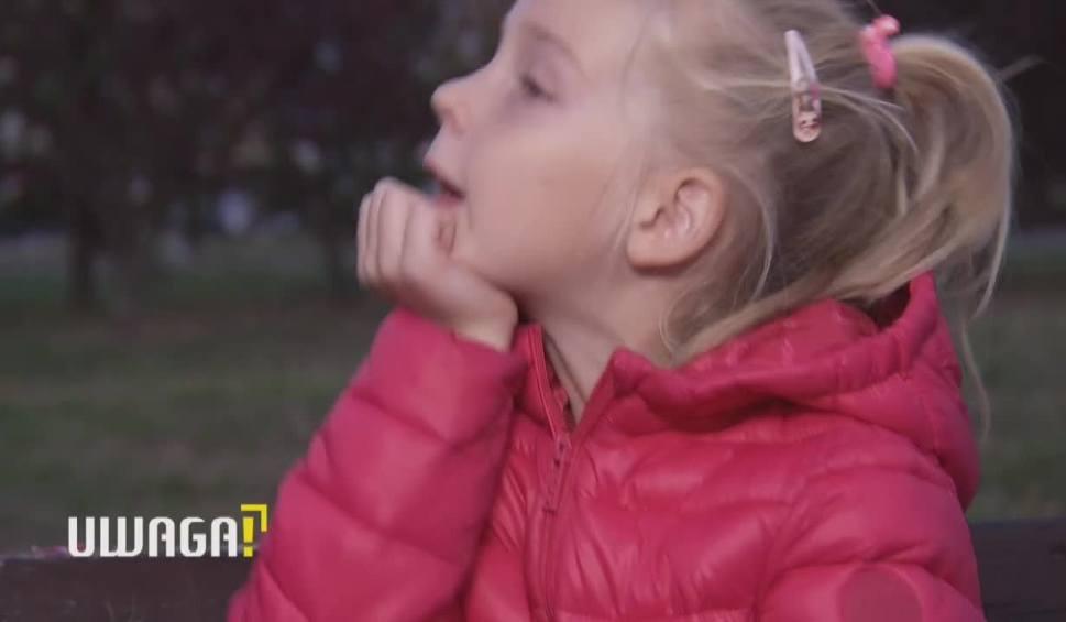 Film do artykułu: Czy przedszkolanka z Gorzowa używała przemocy w stosunku do pięciolatków? Według dzieci opiekunka szarpała je, biła [WIDEO]