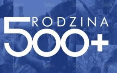 500 Plus już na pierwsze dziecko. Jak starać się o zasiłek na każde dziecko Zmiany w programie 500 plus