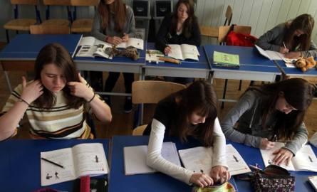Reforma edukacji: Połowa szkół z Łódzkiego zastrajkuje przeciw reformie