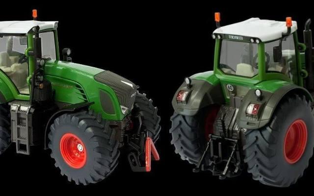 Symulator Farmy 2013: Edycja kolekcjonerska i nowy zwiastun