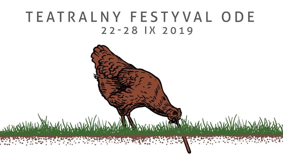 Film do artykułu: VI Festiwal Teatralny ODE. Fundacja Teatr Czrevo zapowiada premiery i spektakle dla dzieci. Dokładny program