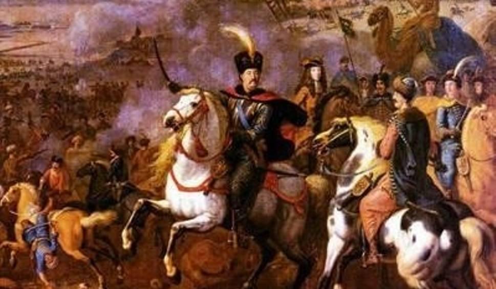 Werden Polen und Ungarn bald wieder europäische Geschichte schreiben?