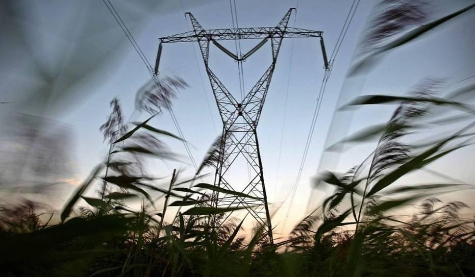 Film do artykułu: W Piekarach Śląskich wyłączą prąd. Sprawdź kiedy i gdzie