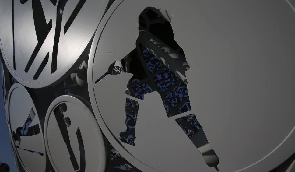 Film do artykułu: Pjongczang 2018. Szlagier na lodowisku - Szwedzi za burtą igrzysk! Wojtek Wolski zagra w piątek o finał