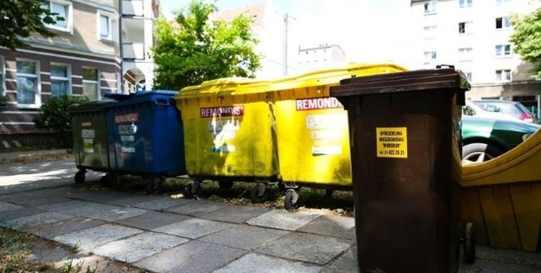 Po podwyżkach segregować odpady chcą wszyscy. Selektywna zbiórka nie jest trudna, ale warto pamiętać o kilku zasadach