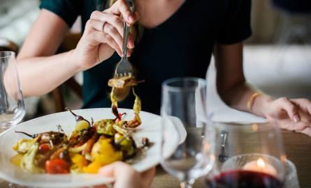 Najsmaczniejsze restauracje w Poznaniu [TOP 20]