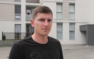 Jacek Kiełb wierzy w to, że Polska wygra pierwszy mecz na mundialu. - Indywidualnie i taktycznie jesteśmy lepsi od Senegalu - mówi.
