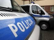 Dwaj nietrzeźwi kierowcy wpadli w ręce policji dzięki informacjom od innych użytkowników dróg