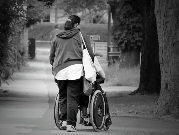 Matka niepełnosprawnego dziecka nie odpuszcza gminie. Zapowiada proces