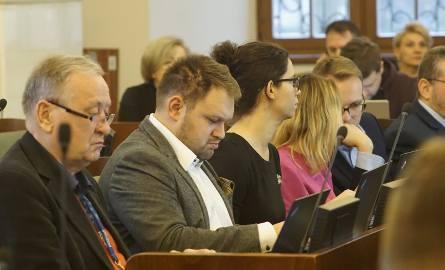 Poznańscy radni w tym tygodniu złożyli swoje poprawki do projektu budżetu miasta na 2019 r. Najwięcej zmian zaproponowali radni Koalicji Obywatelskiej.