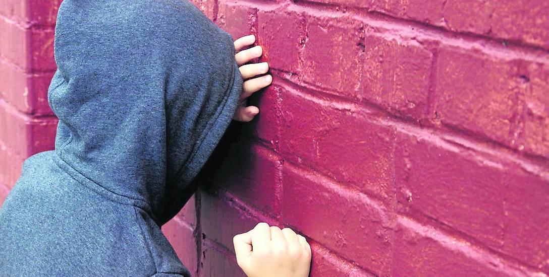 Liczba prób samobójczych wśród dzieci rośnie. Na Pomorzu także dane pokazują duży problem