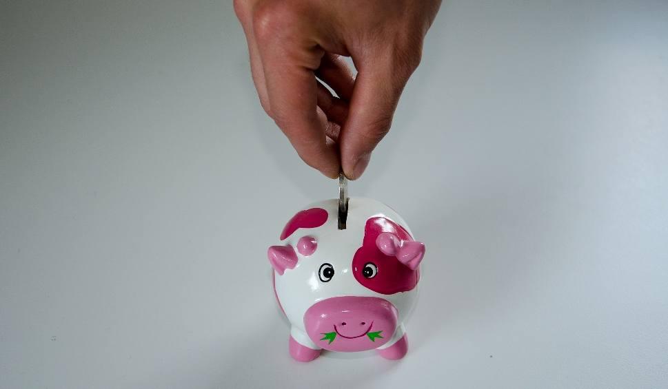 Film do artykułu: Pracownicze Plany Kapitałowe. Kto i kiedy przystąpi do programu?