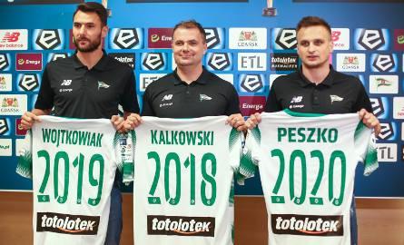 Zarobki piłkarzy w Lotto Ekstraklasie. Legia Warszawa na czele, a ile płaci Lechia Gdańsk?