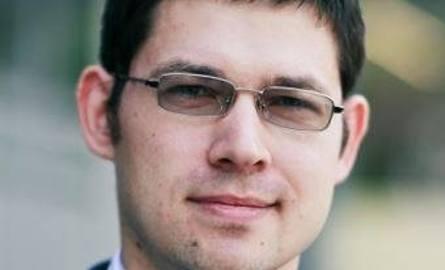 Dr Hubert Stys: - Katastrofa smoleńska to mit założycielski dla pisowskich rządów
