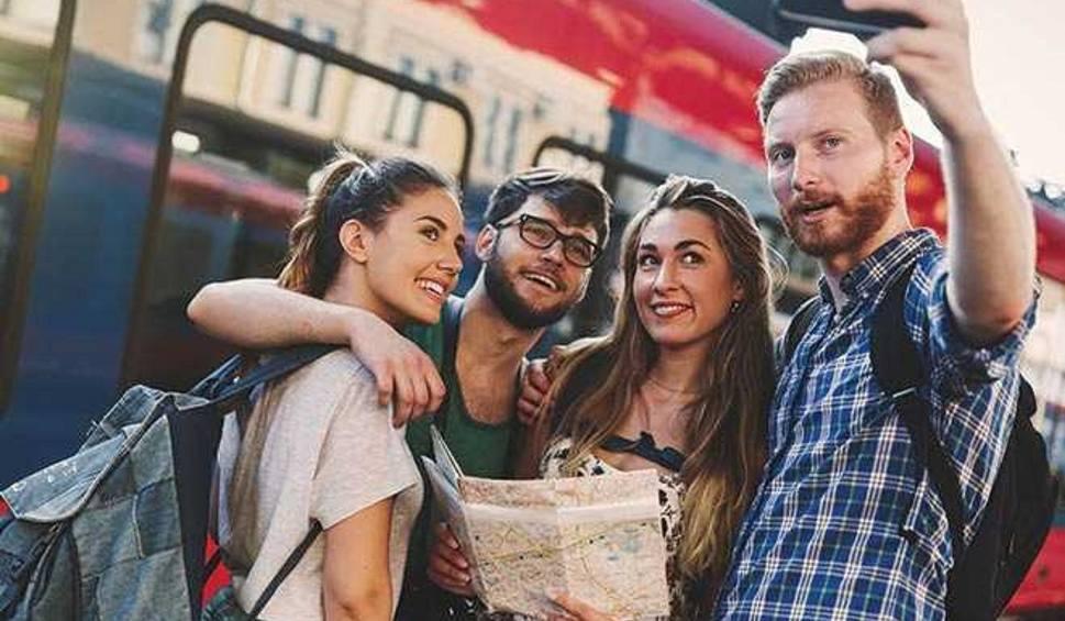 Film do artykułu: W najbliższą niedzielę POLREGIO przygotowało moc podróżniczych atrakcji. Tym razem ruszymy do Policka!