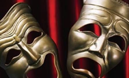 W kolejnym sezonie głośne nazwiska na scenie kieleckiego teatru