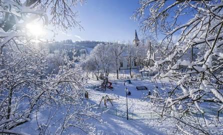Opłata klimatyczna w Wiśle nielegalna. Pieniądze do zwrotu