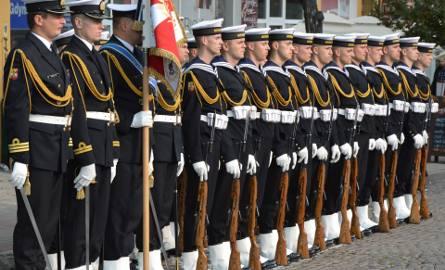 78. rocznica wysiedleń w Gdyni