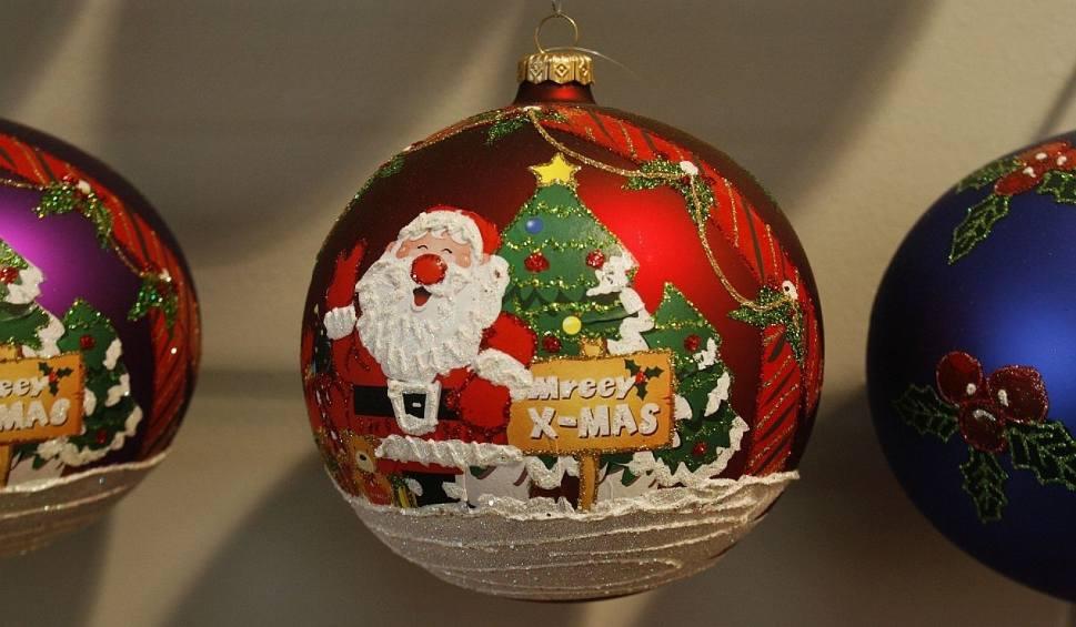 Życzenia świąteczne na Boże Narodzenie SMS [śmieszne, wesołe, zabawne, oryginalne]