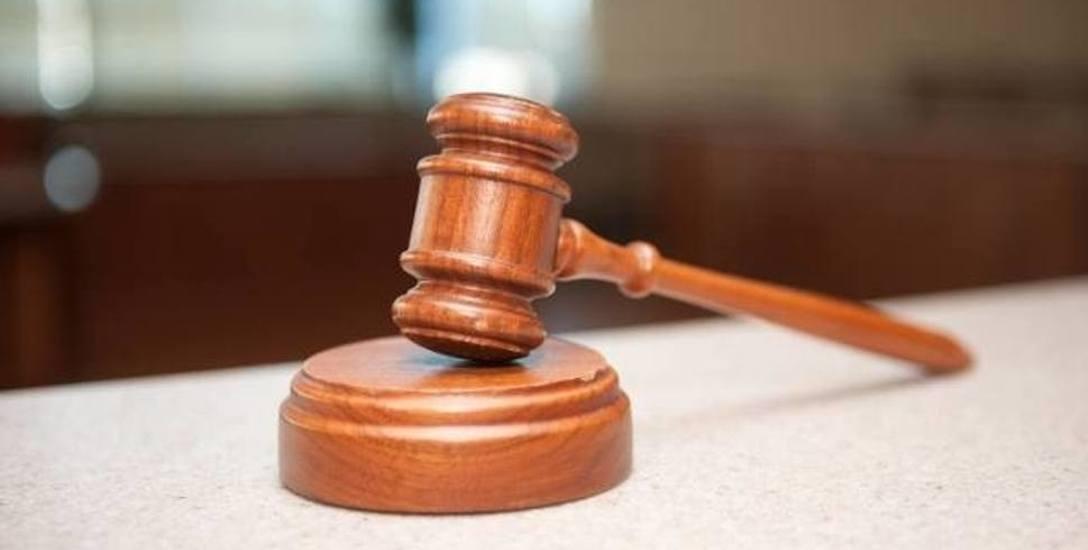 """Sąd rozstrzygnie, czy słupszczanie obejrzą """"Klątwę"""""""