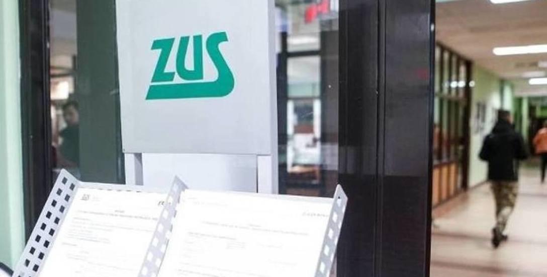 Coraz więcej głodowych emerytur. 2500 emerytów ZUS dostaje mniej niż 100 zł świadczenia