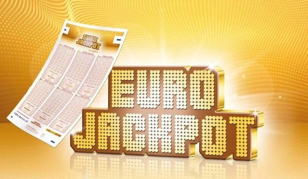eurojackpot 10