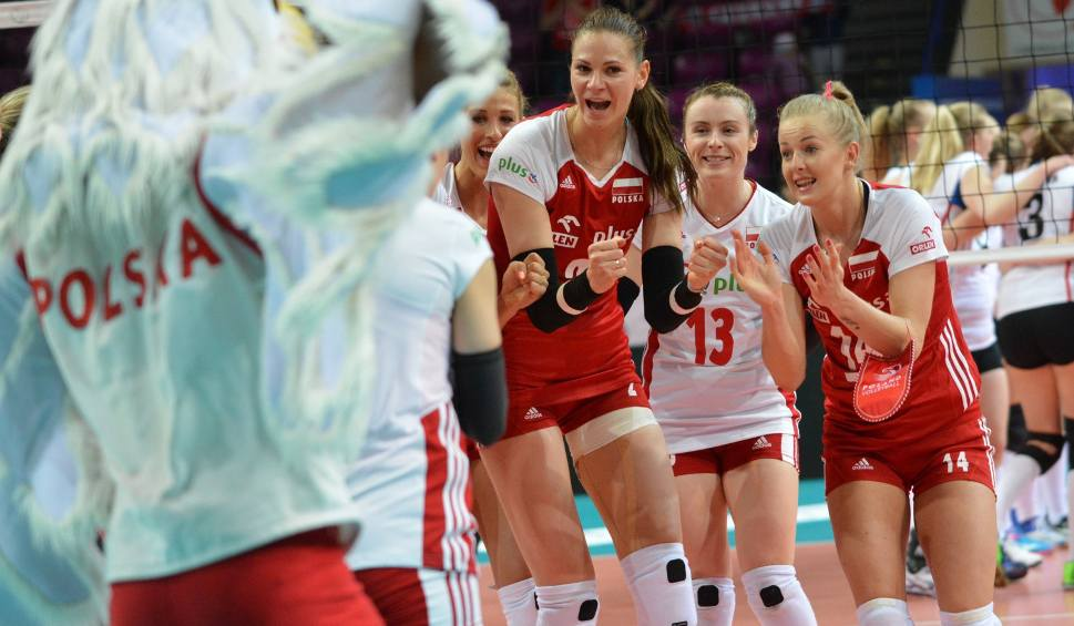 Film do artykułu: Polska - Islandia. Prawie szybkie, łatwe i przyjemne zwycięstwo