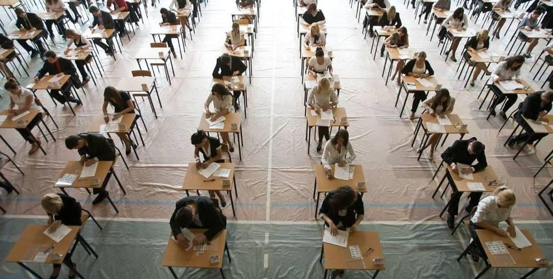Unijne miliony na kształcenie zawodowe uczniów