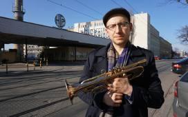 - Nie można wykluczyć, że wydarzenia czerwcowe wpłynęły, w kontekście muzyki jazzowej, na liberalizację kursu ówczesnych władz, które przestraszyły się